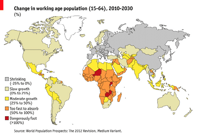 change_work_population