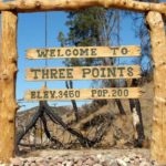 1-Three-Points-Welcome